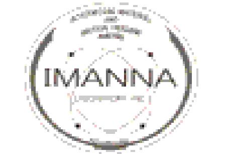 Imanna Laboratory Inc.